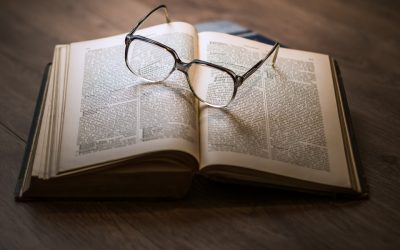 3 Timeless Books to Read if You're An Entrepreneur
