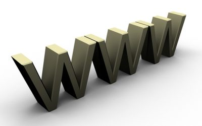 5 Reasons Why Your Business Needs a Professional Website
