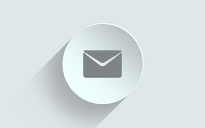 How Can Automated Emails Help You Close Deals?