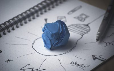 Wackiest Business Ideas that People Thought Would Fail but Succeeded