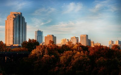 Fall Business Tips to Boost Your Business